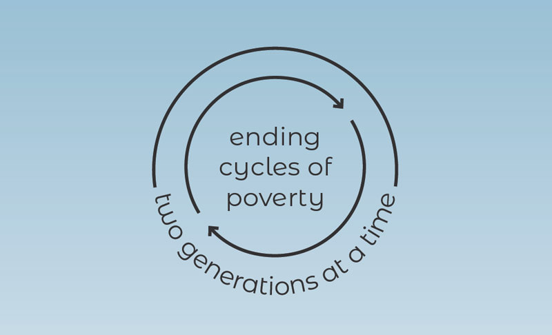 Jeremiah Program, Ending Cycles of Poverty Two Generations at a Time, Midwest Nest Magazine